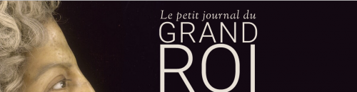 grand roi.png